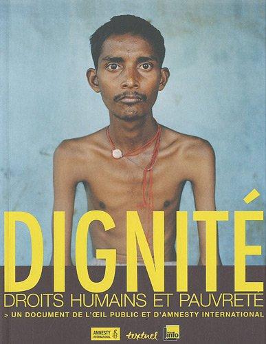 dignit-droits-humains-et-pauvret-un-document-de-l-39-oeil-public-et-d-39-amnesty-international