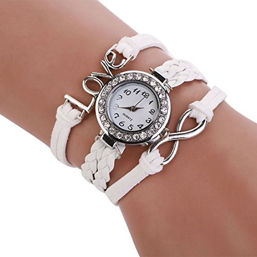 feitong-women-infinity-love-hand-knitted-leather-bracelet-strap-wristwatch-white