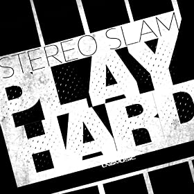 Stereo Slam-Play Hard