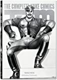 Tom of Finland. The Complete Kake Comics -