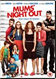 Mums' Night Out [DVD] [2014]