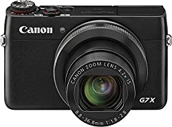 Canon Powershot G7 X (4 Multiplier_x)