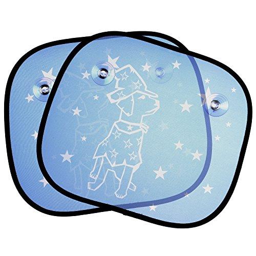 eboot-2-pezzi-tendine-parasole-per-auto-di-finestra-design-di-cane-e-stelle-auto-lato-finestra-sole-