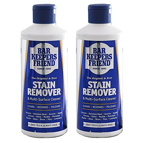 bar-keepers-friend-universal-multi-surface-cleaner-stain-remover-powder-pack-of-2-250g