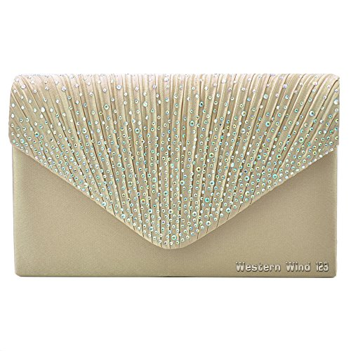Shop clutches & evening bags for women on sale with wholesale cheap price and fast delivery, and find more womens cute unique clutches & vintage evening bags and bulk clutches & .