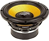 Audio System X-SERIES DOPPELSCHWINGSPULEN WOOFER X12-900