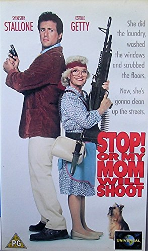 stop-or-my-mom-will-shoot-vhs-1992