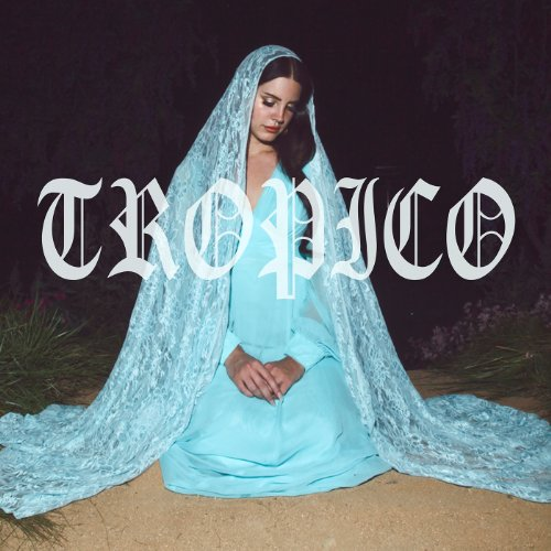Tropico [Explicit]