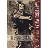La sfida del samurai