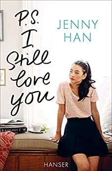https://www.amazon.de/P-S-I-still-love-you-ebook/dp/B01MXTXMGN/ref=tmm_kin_swatch_0?_encoding=UTF8&qid=1488359144&sr=8-2