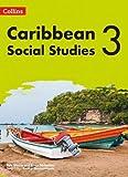 Collins Caribbean Social Studies – Student's Book 3