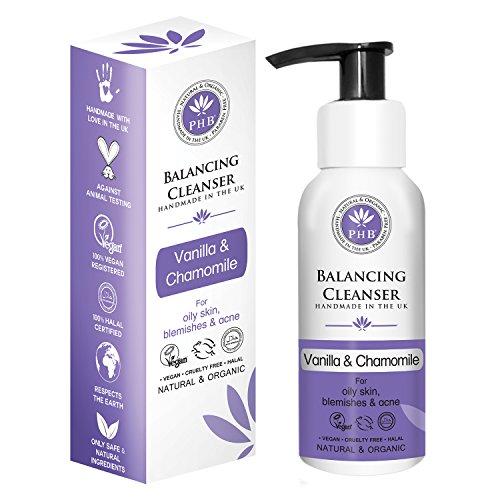 phb-balancing-facial-cleanser-with-vanilla-and-chamomile-100-ml