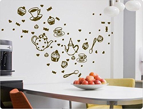 i-love-wandtattoo-11063coffee-wall-art-sticker-quote-kitchen-wall-sticker-black