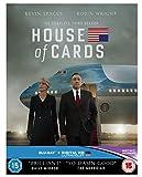 House Cards Season [UK kostenlos online stream