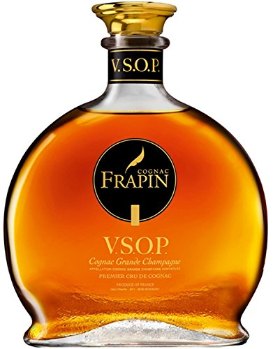 Cognac Frapin V.S.O.P. 40% 70 cl.