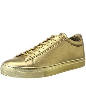 Prima Forma Unisex-Erwachsene Primaforma Sneaker
