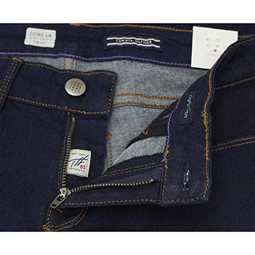 Jeans Ralph Lauren Blau