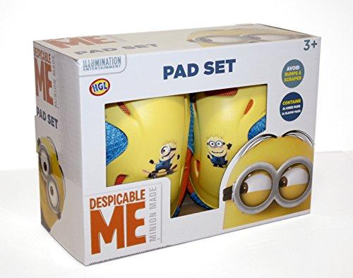 despicable-me-minion-made-pad-set
