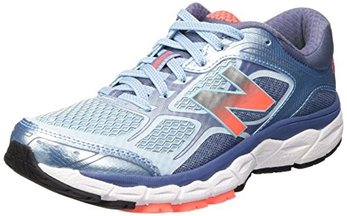 new-balance-nbw860bp6-ladies-running-shoes-blue-size-7-uk-405-eu