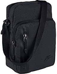 Nike - Core Small Items 3.0 - Sac bandouliere, 3L - Mixte