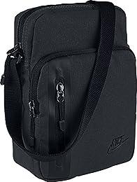 Acheter Nike - Core Small Items 3.0 -... en ligne