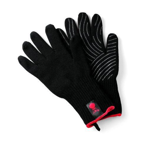 weber-6669-premium-handschuhe-s-m