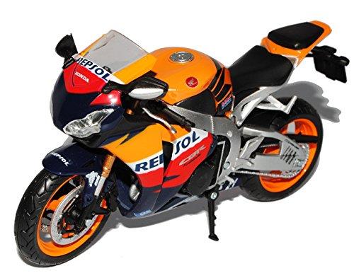 honda-cbr1000rr-orange-schwarz-repsol-1-12-automaxx-modell-motorrad-mit-individiuellem-wunschkennzei