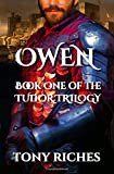 Owen - Book One of the Tudor Trilogy: Volume 1
