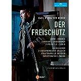 Weber / Der Freischütz