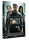 BLUNT FORCE TRAUMA*