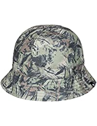 DC Phun Bucket Hat Watercolor Camo