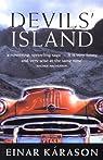 Devil's Island par Karason