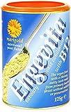 Marigold Engevita Yeast Flakes & B12 125g - CLF-MRG-553