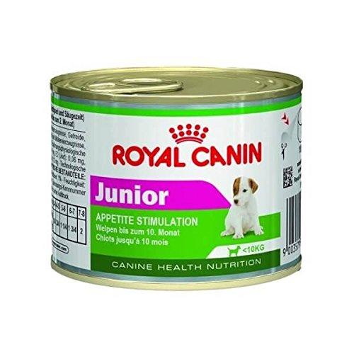 Royal-canin-comida-hmeda-en-lata-para-perros-jnior-de-raza-pequea