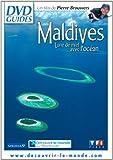 Maldives - Lune de miel avec l'océan