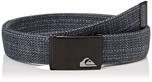 quiksilver-principle-webbing-belt-ceinture-sangle-homme-one-size-noir