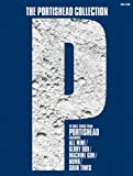 The Portishead Collection (Pvg)