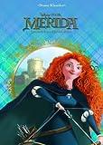 Die besten Parragon Bücher Filme Bücher - Disney:Merida: Buch zum Film Bewertungen