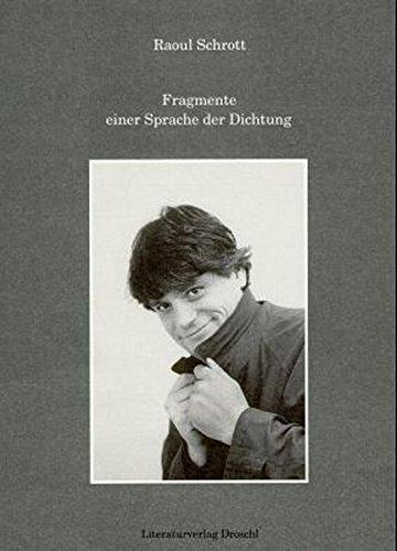 fragmente-einer-sprache-der-dichtung-grazer-poetik-vorlesung