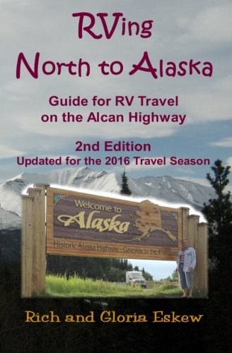 rving-north-to-alaska-guide-for-rv-travel-on-the-alcan-highway