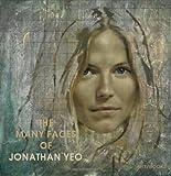 ISBN: 190897009X - The Many Faces of Jonathan Yeo