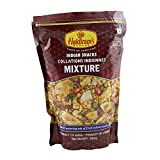 #9: Haldiram's Nagpur Mixture, 350g