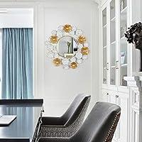 Suchergebnis auf Amazon.de für: glamour - Wandspiegel / Spiegel ...