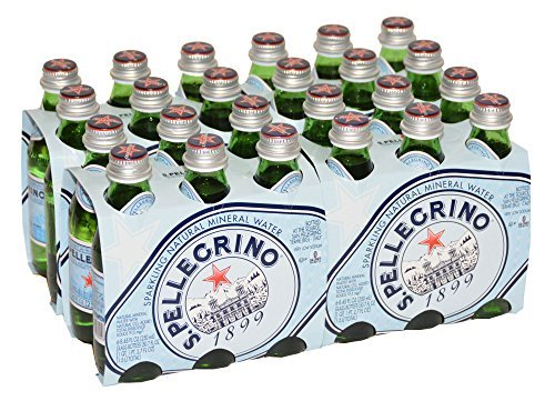 spellegrino-sparkling-natural-mineral-water-case-of-24-glass-bottle-of-250-ml-84-oz-ea-by-spa-npelle