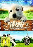 Krümels Traum - Ich will Polizeihund werden!