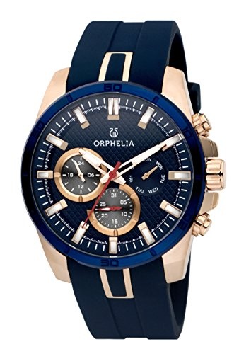 orphelia-bernina-mens-quartz-watch-with-multicolour-dial-analogue-display-and-blue-silicone-strap-86