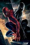 Fit You The Amazing Spider Man 2 3 4 Poster sur Toile HD Moderne Décoration d'intérieur Grand Poster pour Mur Hot Movie 14