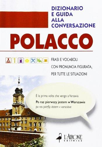 polacco-dizionario-e-guida-alla-conversazione