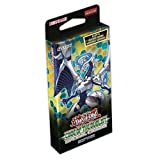 Yu-Gi-Oh KON545768 Code of the Duellist Special Edition Game Pack