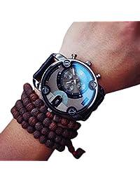 suchergebnis auf f r grosse armbanduhren herren. Black Bedroom Furniture Sets. Home Design Ideas